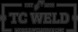 TC-Weld-1a.png