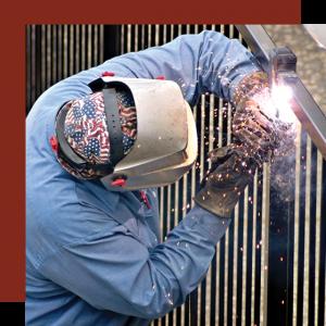 welding-fg-1-5ed52440393f4-300x300.png