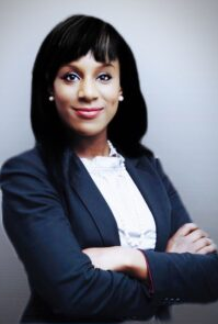 Attorney Renée Leverette