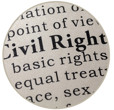 civil-rights-5050.png