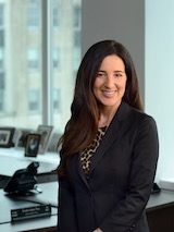 Attorney Amanda M. Sidari