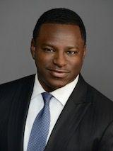 Attorney Emeka Igwe
