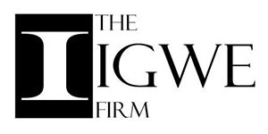 The Igwe Firm