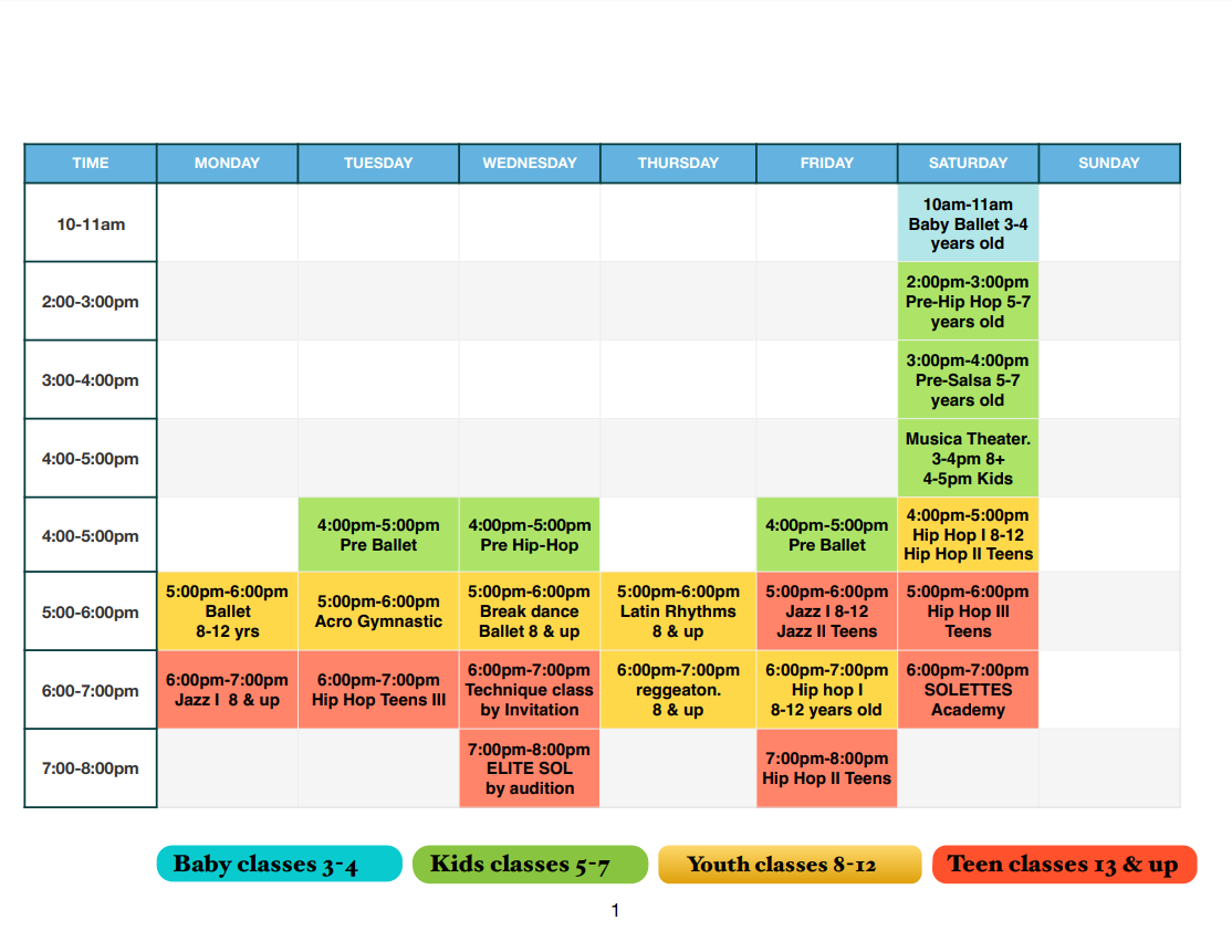 youth+schedule1.png