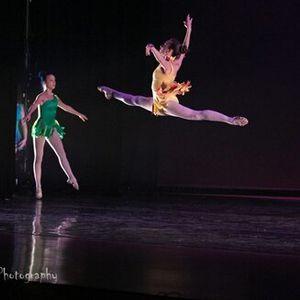 acro-gymnastics.jpg