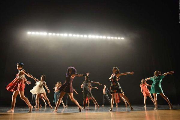dance-intensive-2.jpg