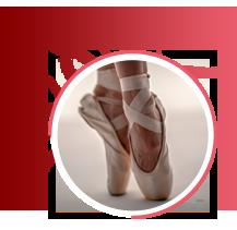 ballet2Artboard-1.png