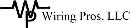 Wiring Pros LLC