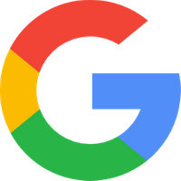 Google-640w.png