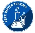 free water testing.png