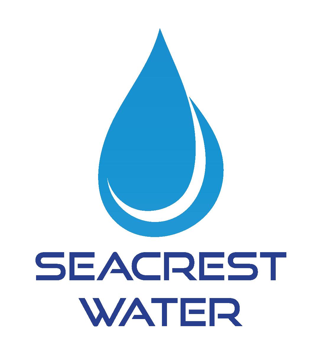 Seacrest Water