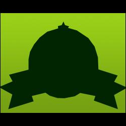 100% Satisfaction Guaranteed - 250x250.png