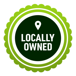 Locally Owned - 250x250.png