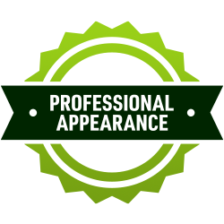 Professional Appearance - 250x250.png
