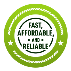 Fast, Affordable, and Reliable - 250x250.png