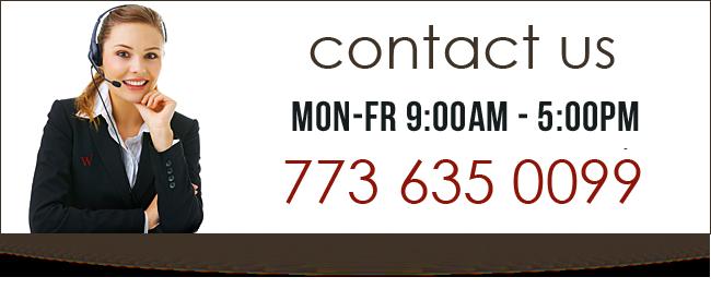 Mechanics-Lien-Attorney-Chicago-open-hours1.png