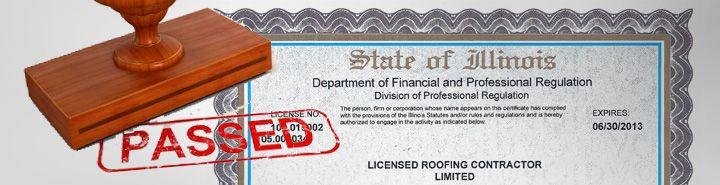 Illinois-Roofing-Exam-5dc04e0194f3c.jpg