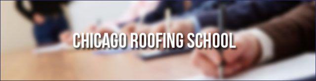 Illinois-roofing-exam-640x164.jpg