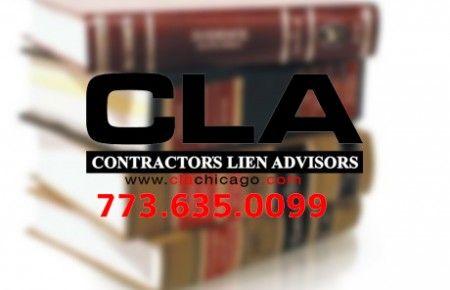 Illinois-Mechanics-Lien-Law-450x290.jpg