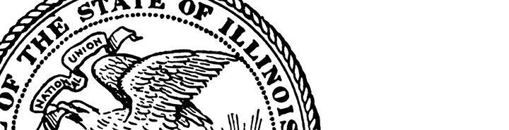 A-Roofing-License-in-Illinois-5dc04a96e2d5e.jpg