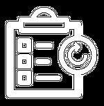 LLS-icon-3-608c5dd2a8039.png