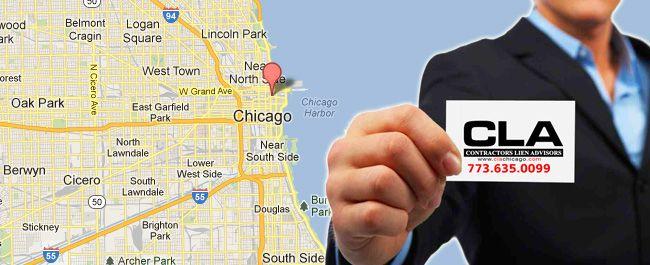Chicago-Lien-Law1.jpg