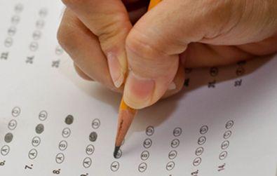 Exam-CTA-5dcc2f88289db.jpg