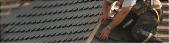 Roofing-License-IL-5dc04ed306da6.jpg