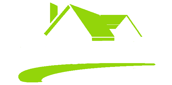 American Prime Roofing
