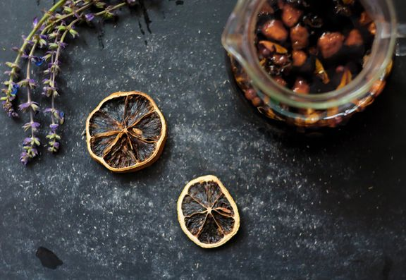 lavender-2534898_1280.jpg