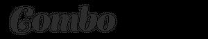 Combo Logo for The Permanent Makeup Studio