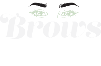 Brows Call to Action The Permanent Makeup Studio