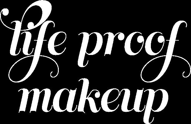 Life Proof Makeup