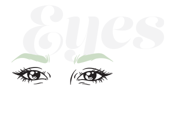 Eyes Call to Action The Permanent Makeup Studio