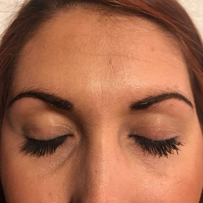 Permanent Cosmetics at The Permanent Makeup Studio