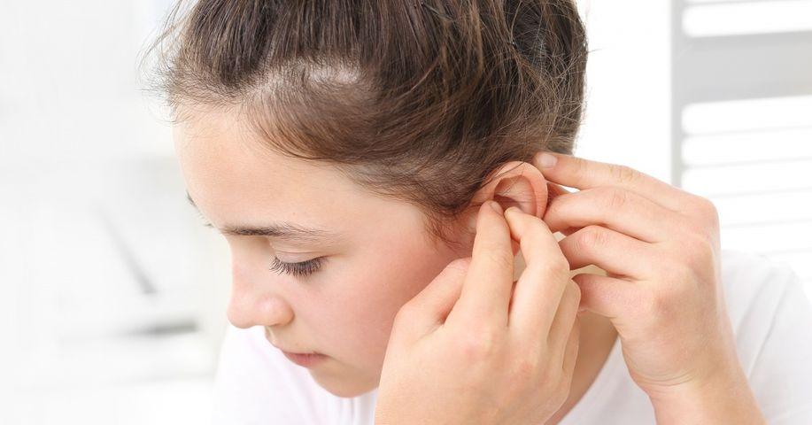 hearing-aid-5d41e740d99ae.jpg