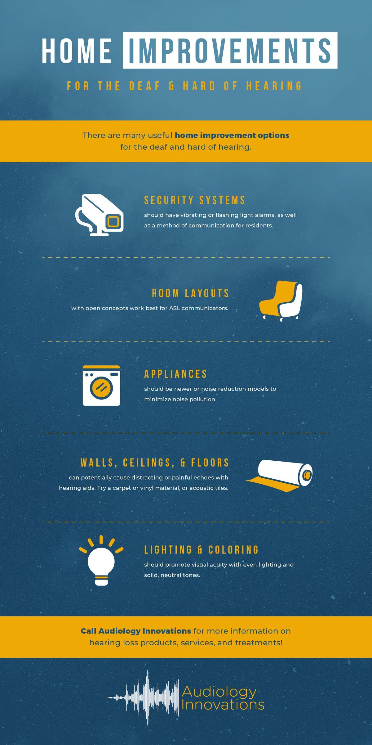 HomeImprovements-Infographic-01-5d4c32cf4bfea.jpg