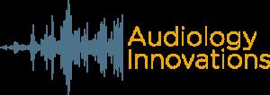 Audiology Innovations
