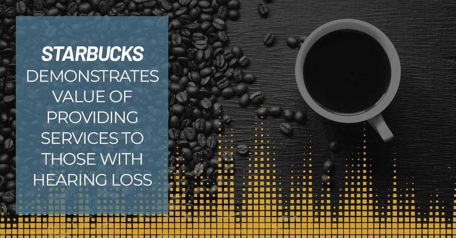 Starbucks-Demonstrates-Blog-5c61e3e4cd9fb.jpg