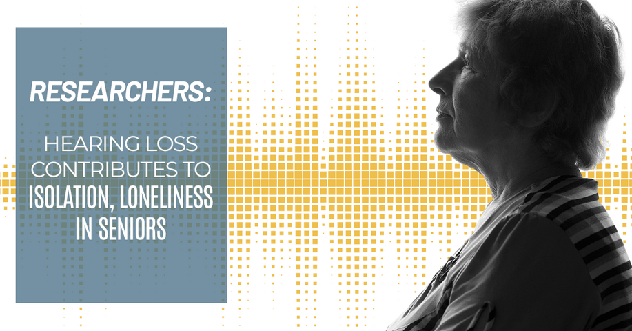 hearing-loss-contributes-to-isolation-lonliness-in-seniors-5b17f91452d13.png