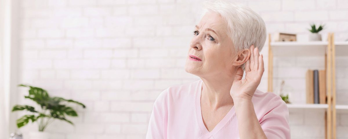 hearing-loss-assets-606deb49bb9f6.jpg