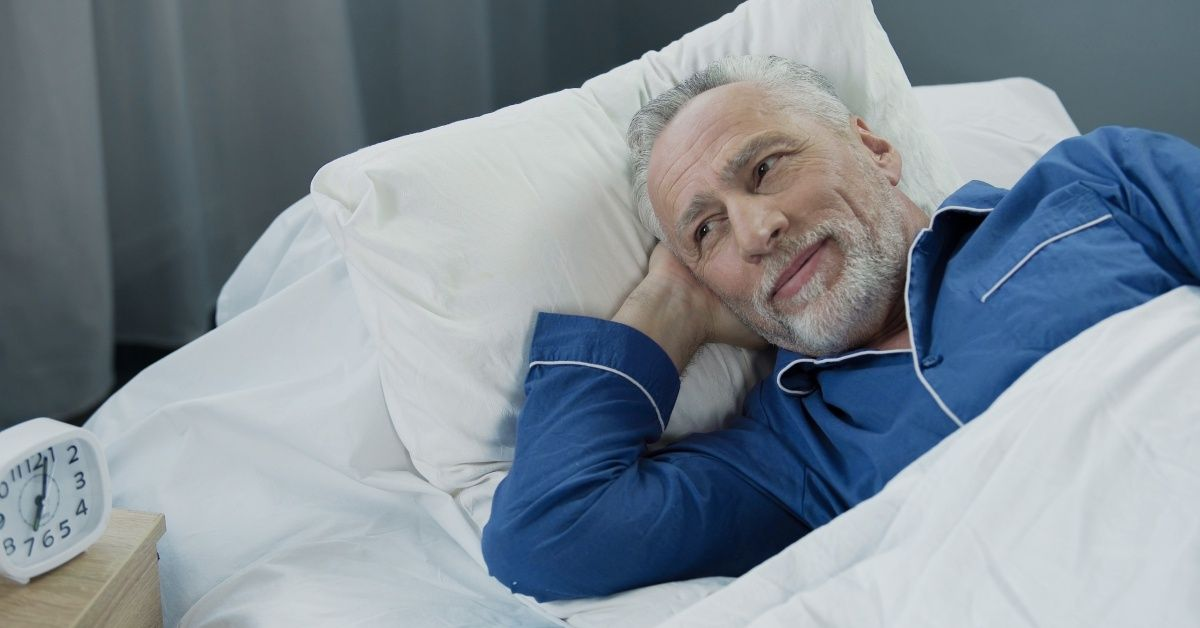 Why-You-Should-Wear-Custom-Moulded-Ear-Plugs-While-You-Sleep-5ce2cc35b0e43.jpg
