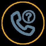 remote-5e9723fcaf4e6-155x155.png