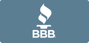 button-bbb-review-5c113fcfcf987.png
