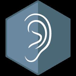 ear-icon-audio-5dc305c0c55c5.png