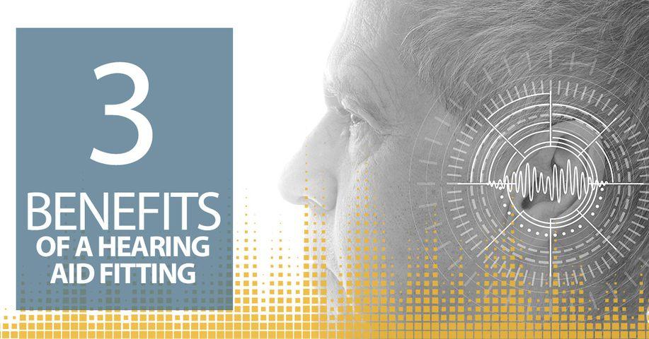3-benefits-of-a-hearing-aid-fitting-5c8aca75d8eb9.jpg