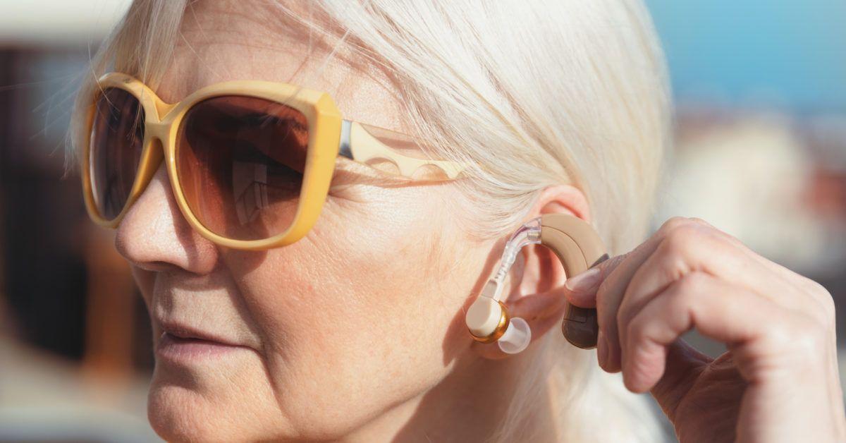 Woman-with-hearing-aid-5f17248864f57.jpg