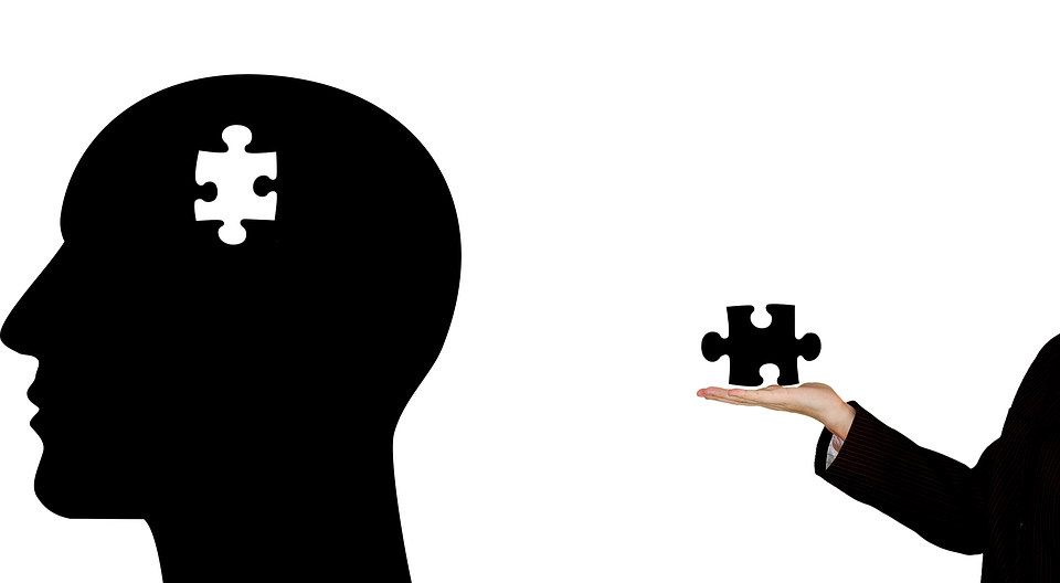 brain-health-5f774c02e306c.png