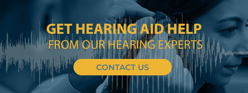 hearing-aid-help-cta-5c8acb1f313cb.jpg
