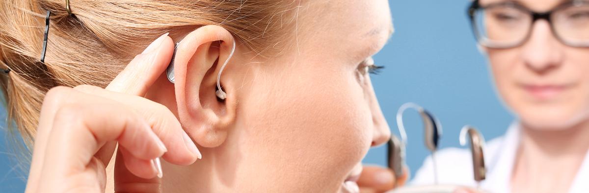 hearingaidtesting2-hires-rgb-onlyuseforgrasbyoneuser-5f177795bc10a-1200x394.png